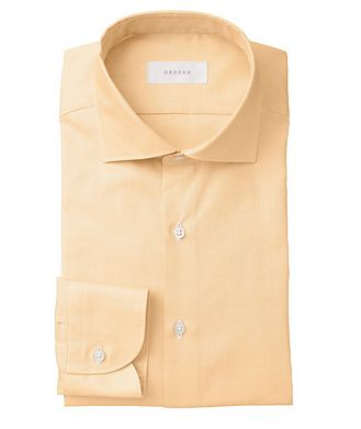 Ordean Cotton Shirt