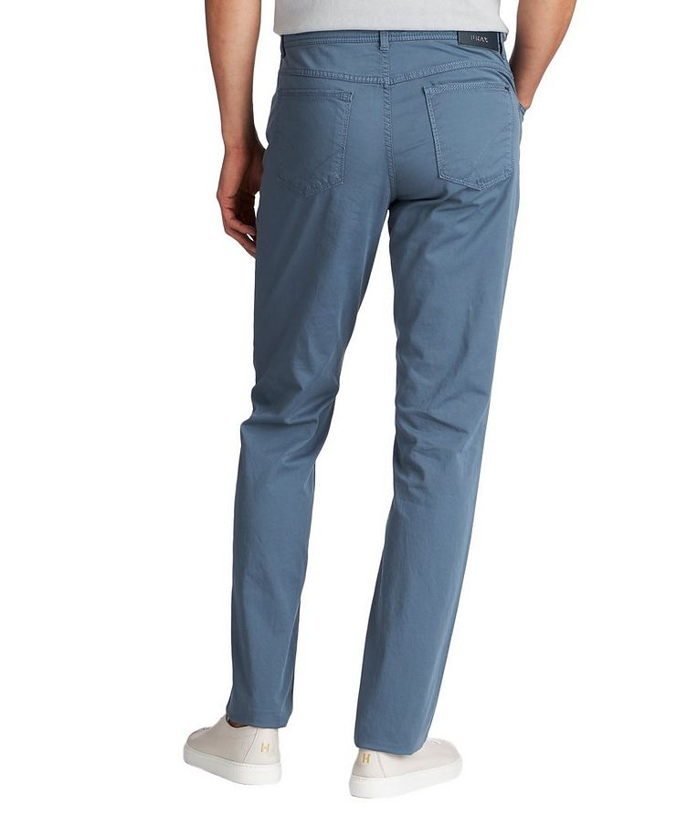 Cooper Fancy Marathon 2.0 Pants image 1