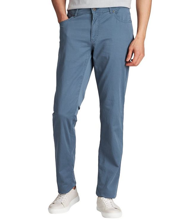 Cooper Fancy Marathon 2.0 Pants picture 1