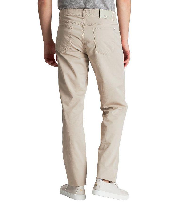 Pantalon Cooper Fancy en tissu Marathon 2.0 image 1