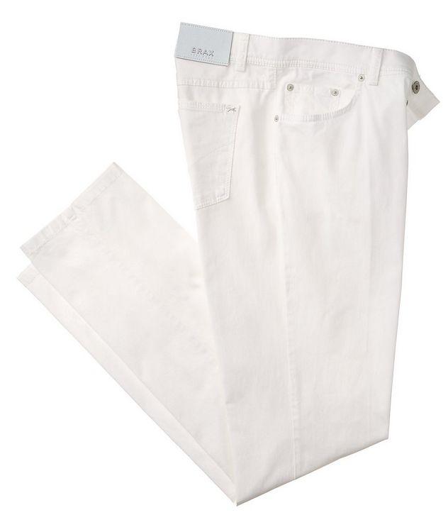 Cooper Fancy Marathon Pants picture 1