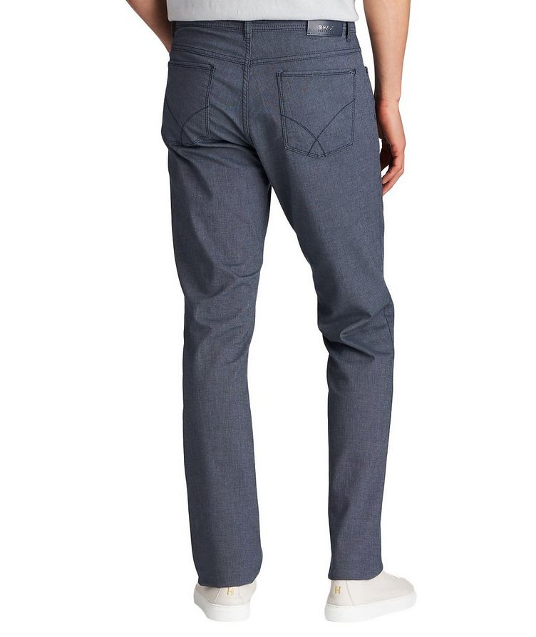 Cooper Fancy Two-Tone 2.0 Pants image 1