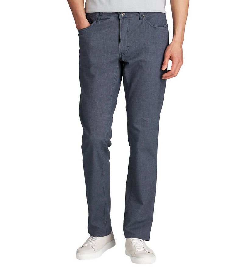 Cooper Fancy Two-Tone 2.0 Pants image 0