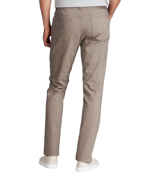 Cooper Fancy Two-Tone 2.0 Pants picture 2