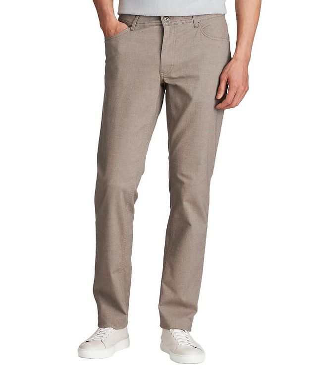 Cooper Fancy Two-Tone 2.0 Pants picture 1