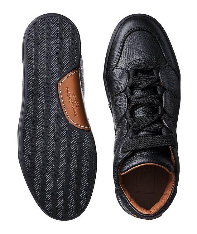 Chaussure sport Tiziano picture 3