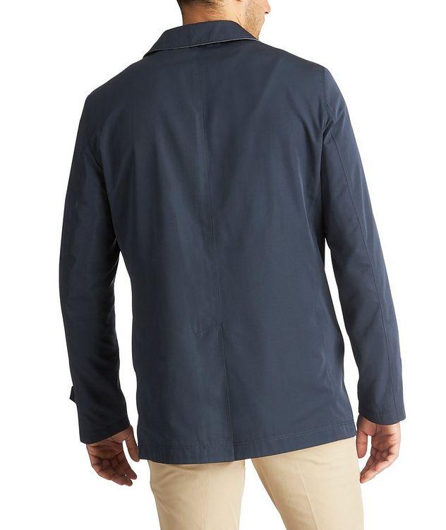 Water-Repellent Jacket picture 2