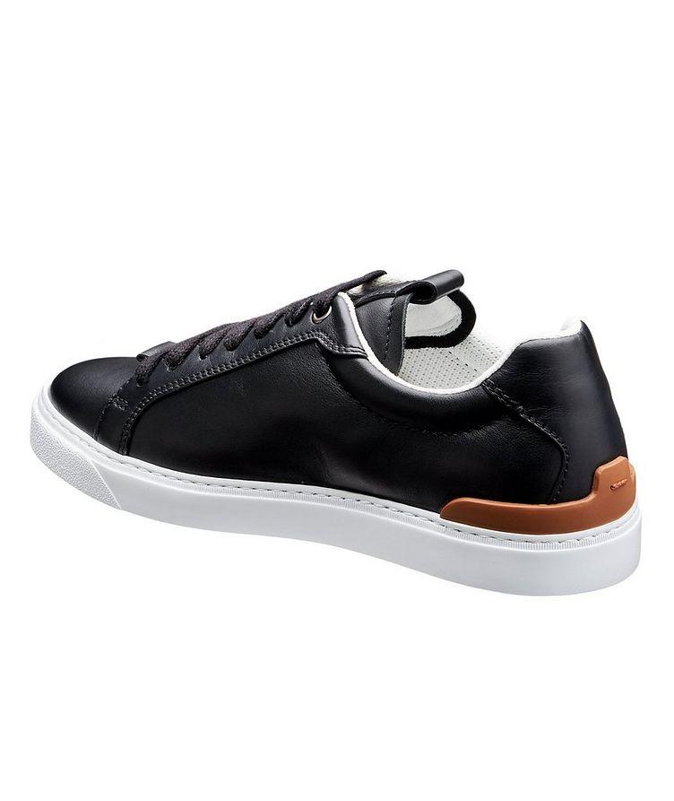 Ferrara Flex Sneakers image 1