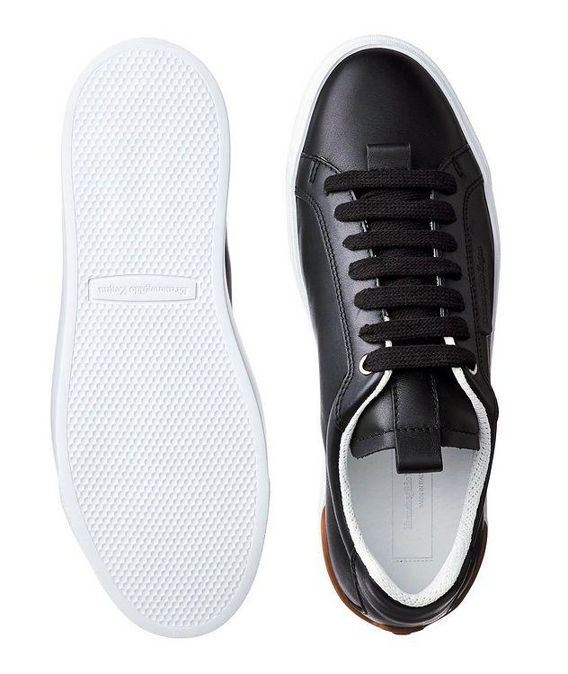 Ferrara Flex Sneakers picture 3