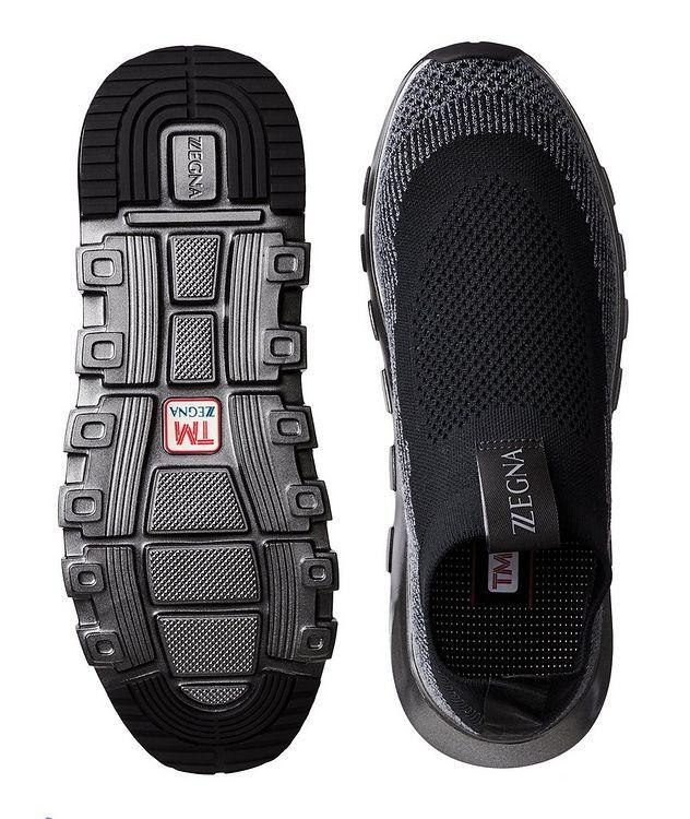 Techmerino 2.0 Sneakers picture 3