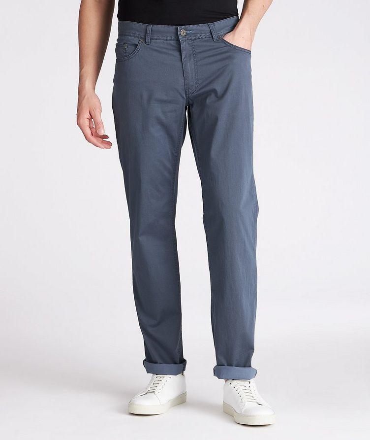 Cooper Fancy Ultralight Tech Pants image 1