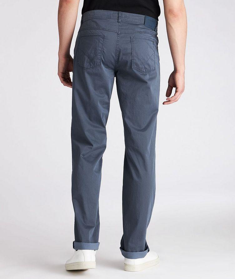 Cooper Fancy Ultralight Tech Pants image 2