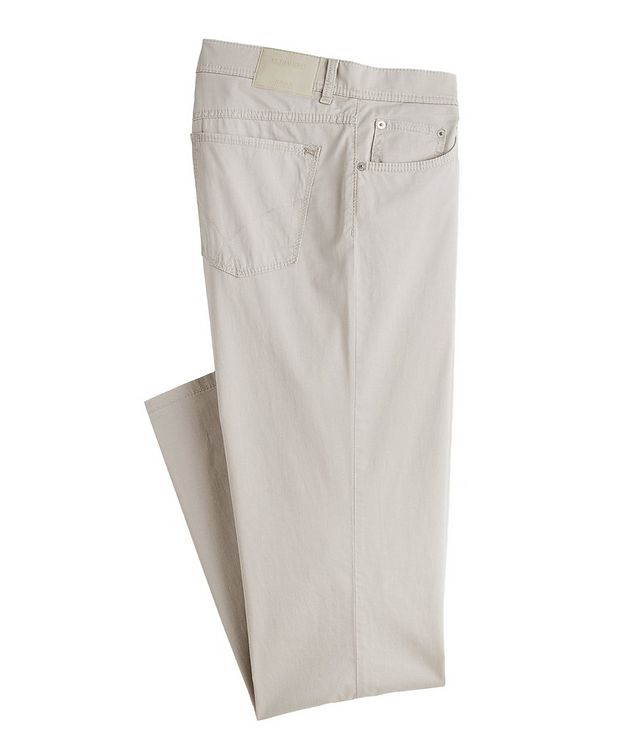 Cooper Fancy Ultralight Tech Pants picture 1