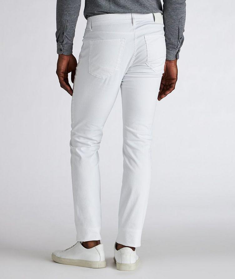 Chuck Hi-Flex Stretch-Cotton Pants image 2