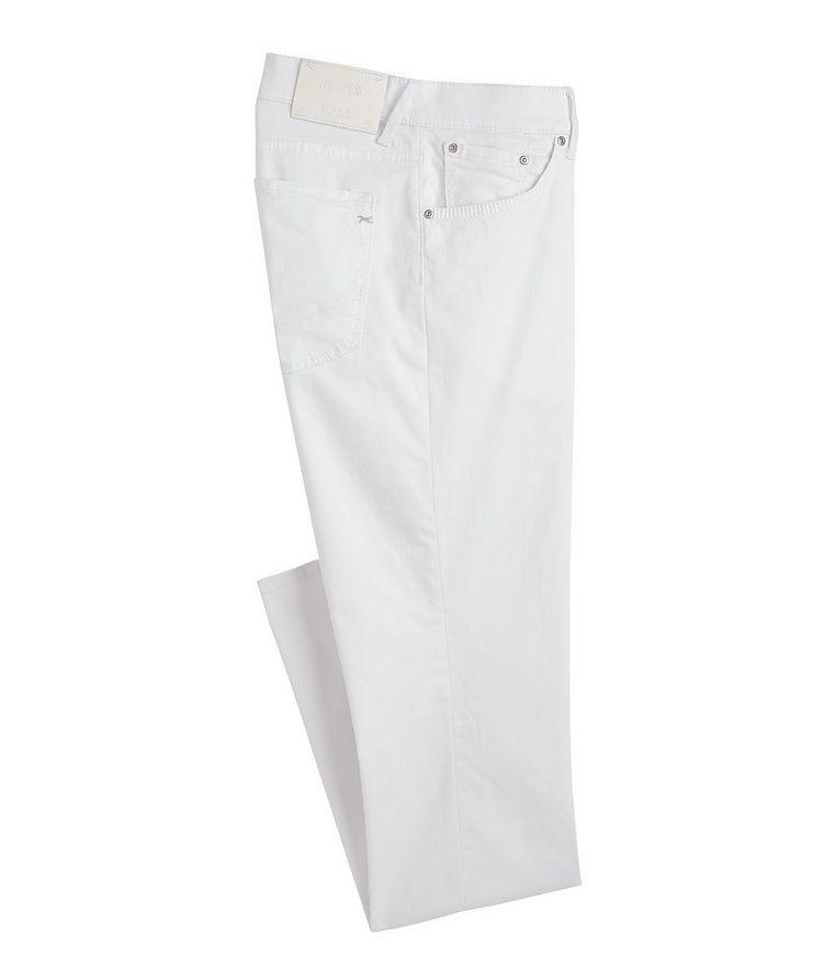 Chuck Hi-Flex Stretch-Cotton Pants image 0
