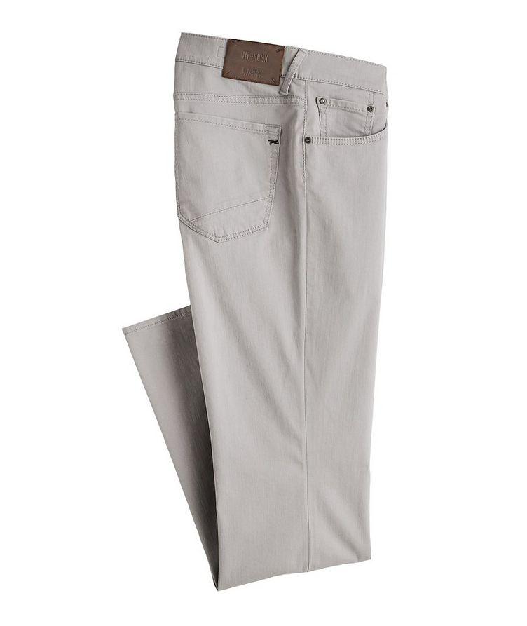 Chuck Hi-Flex Light Stretch Pants image 0