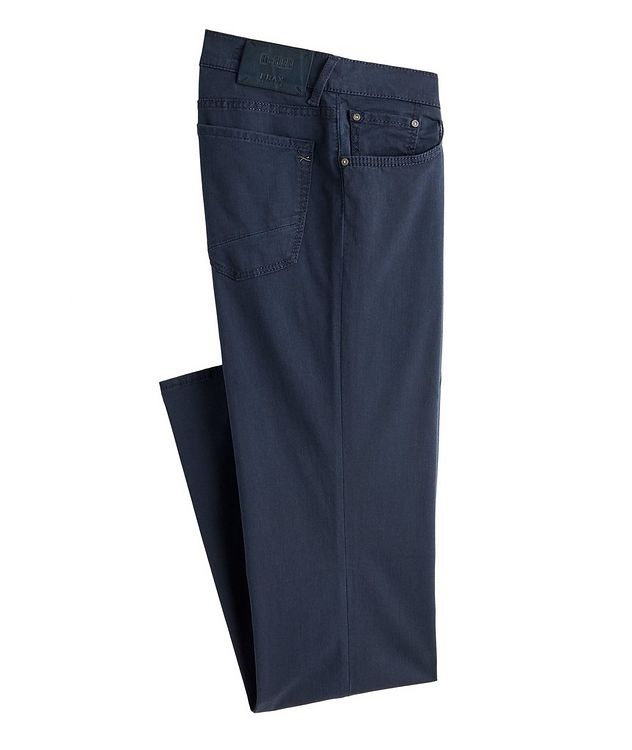 Chuck Hi-Flex Stretch Pants picture 1