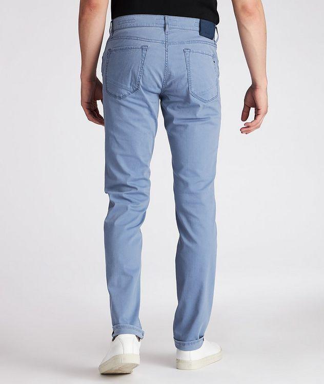 Chuck Hi-Flex Light Stretch Pants picture 3