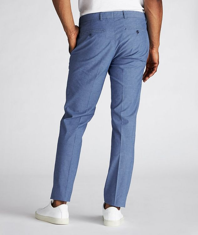 Felix Slim Fit Chinos picture 3
