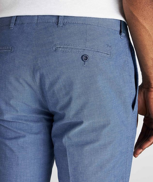 Felix Slim Fit Chinos picture 4