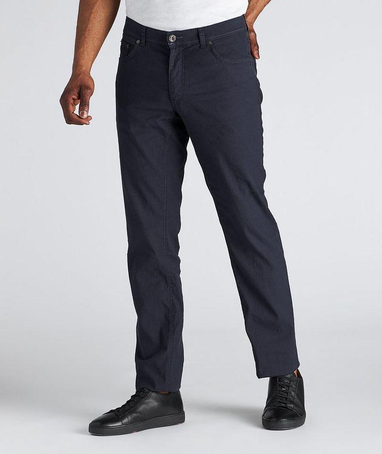 Cooper Fancy Five Pocket Pants image 1