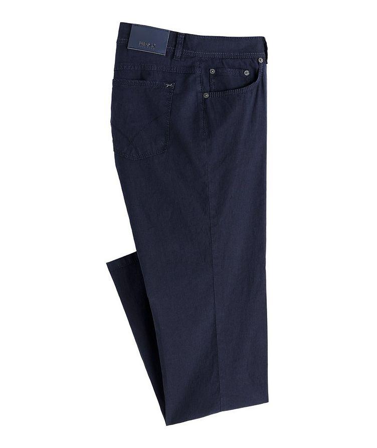 Cooper Fancy Five Pocket Pants image 0