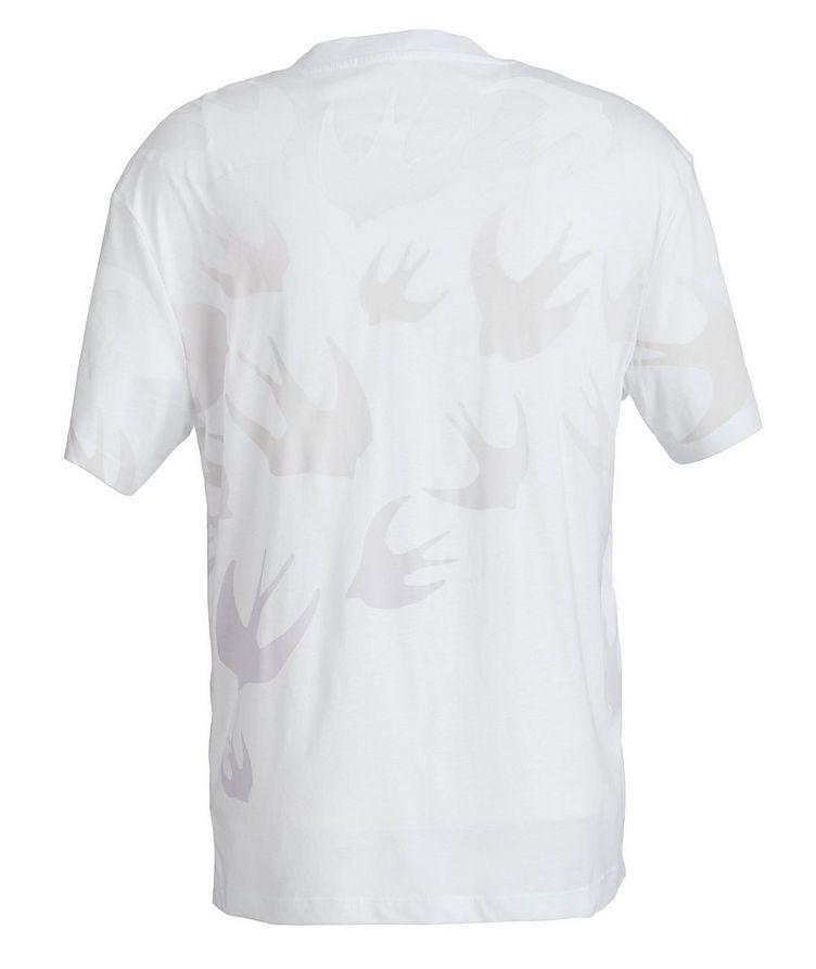 T-shirt imprimé image 1