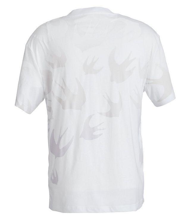 T-shirt imprimé picture 2
