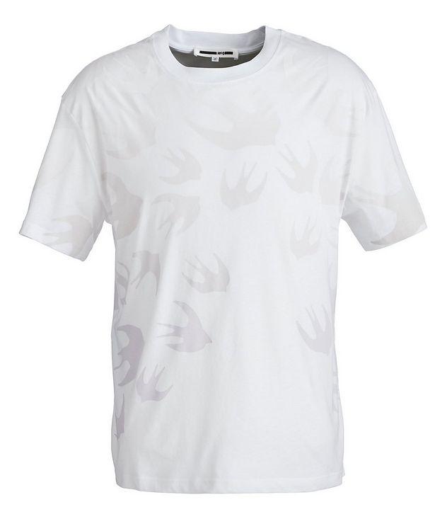 T-shirt imprimé picture 1