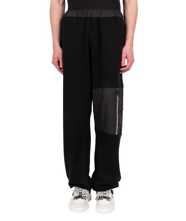 Pantalon sport picture 1
