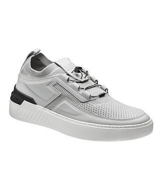 Tod's No_Code_02 Sock Sneakers
