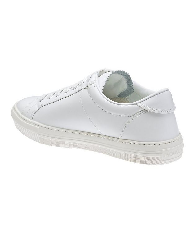 New Monaco Sneakers picture 2