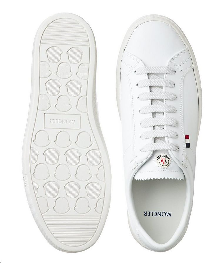 New Monaco Sneakers image 2
