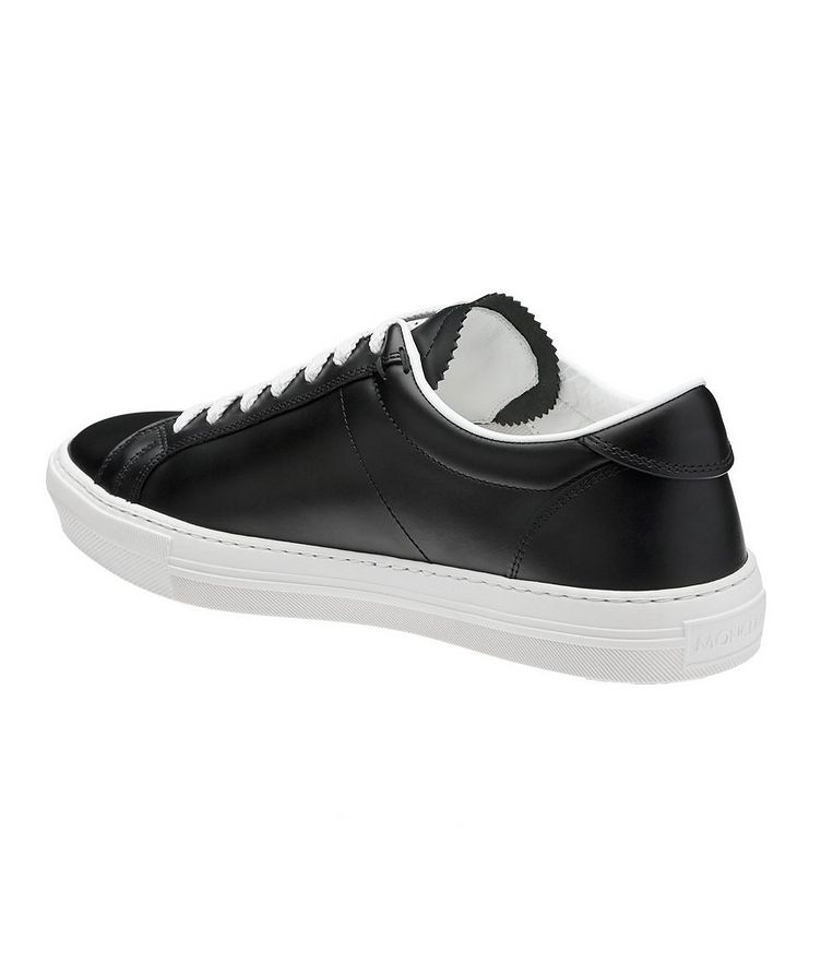 New Monaco Sneakers image 1
