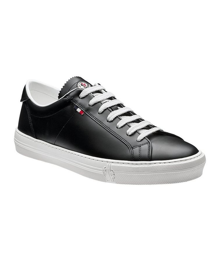 New Monaco Sneakers image 0