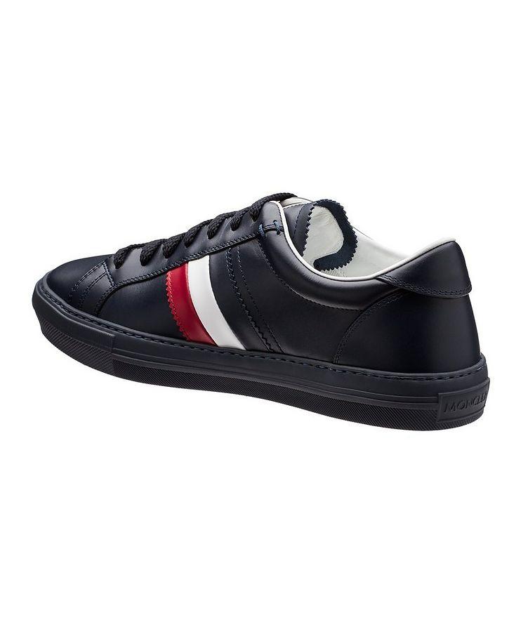 New Monaco Sneakers image 1