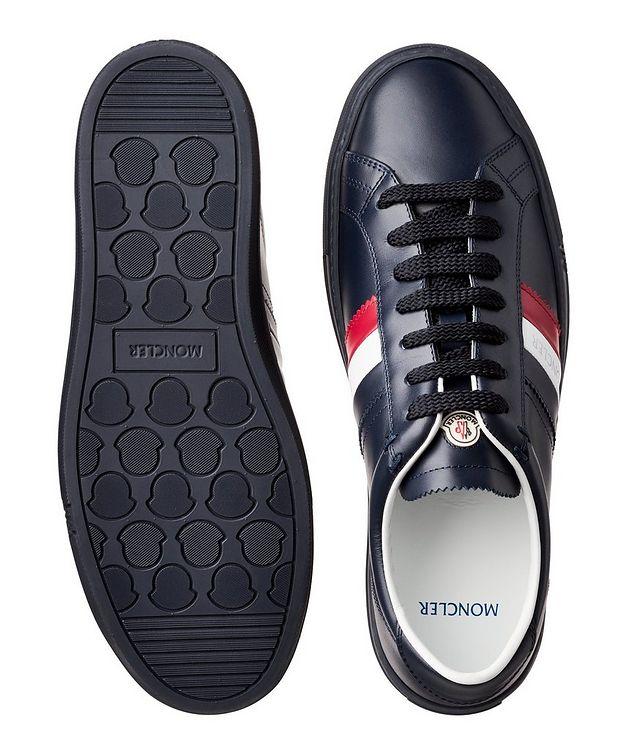 New Monaco Sneakers picture 3