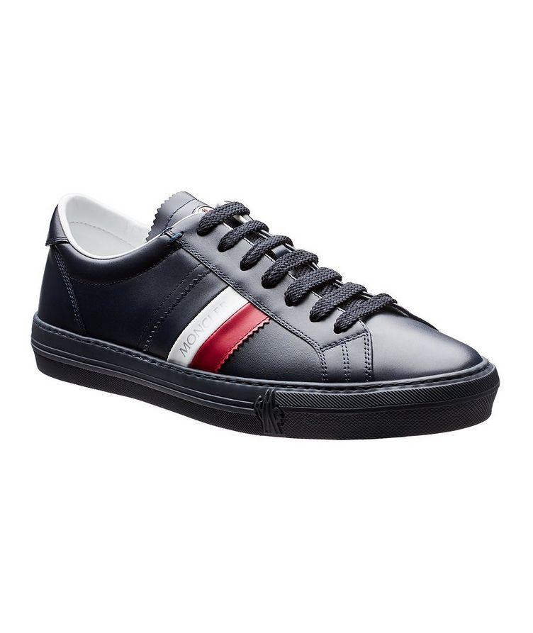 New Monaco Sneakers image 0
