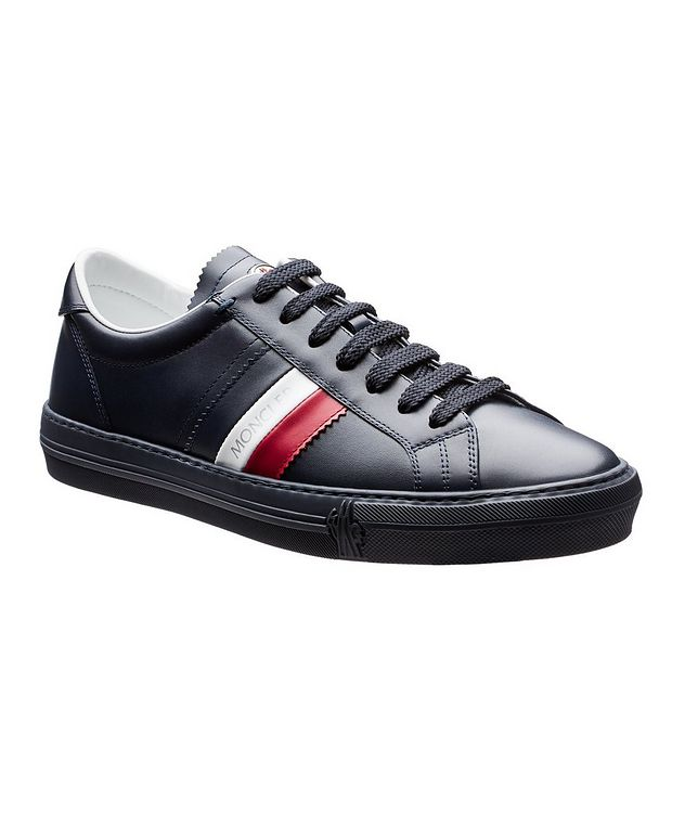 New Monaco Sneakers picture 1