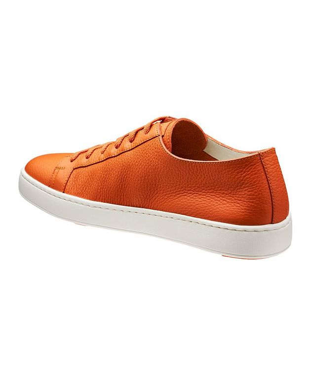 Deerskin Sneakers picture 2