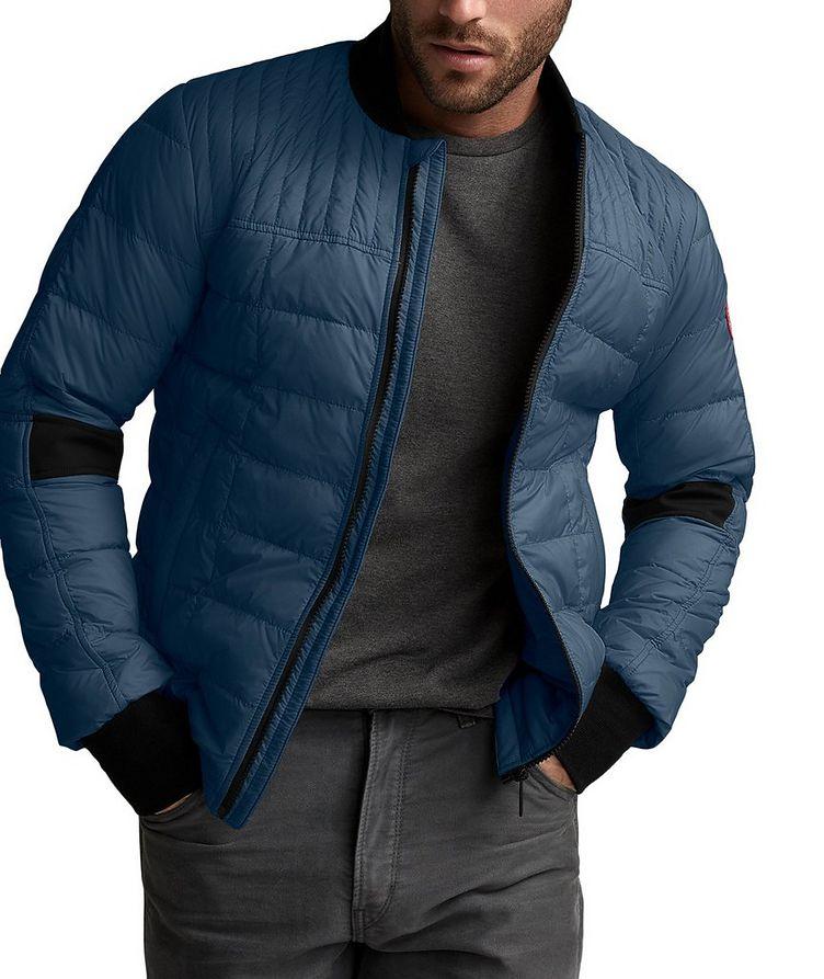 Dunham Jacket image 1