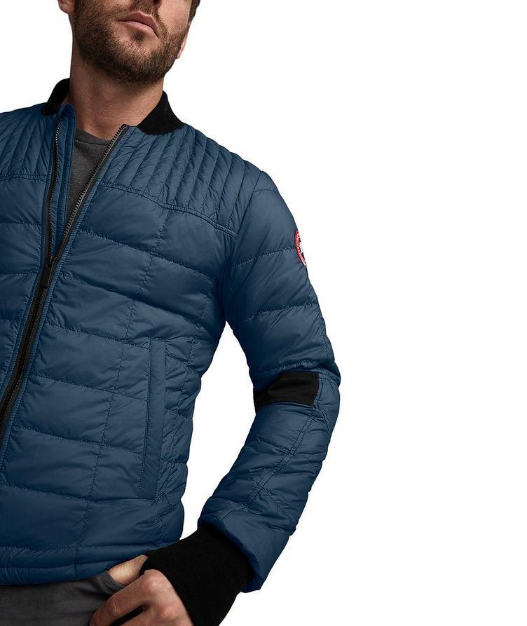Dunham Jacket image 3