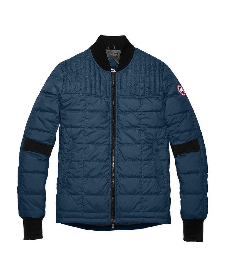 Dunham Jacket image 0