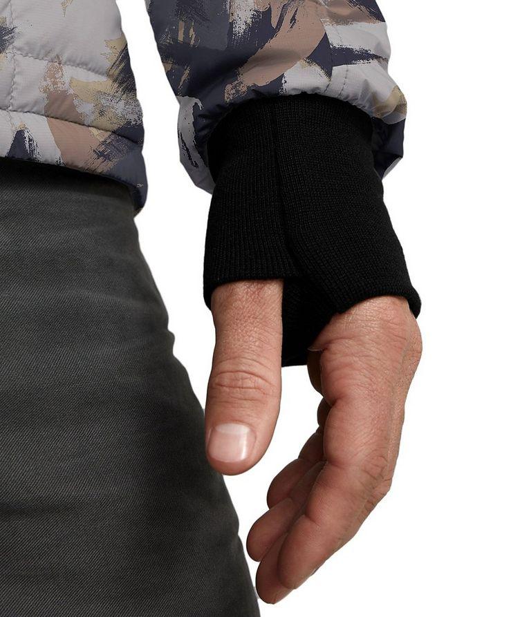 Dunham Bomber Jacket image 4