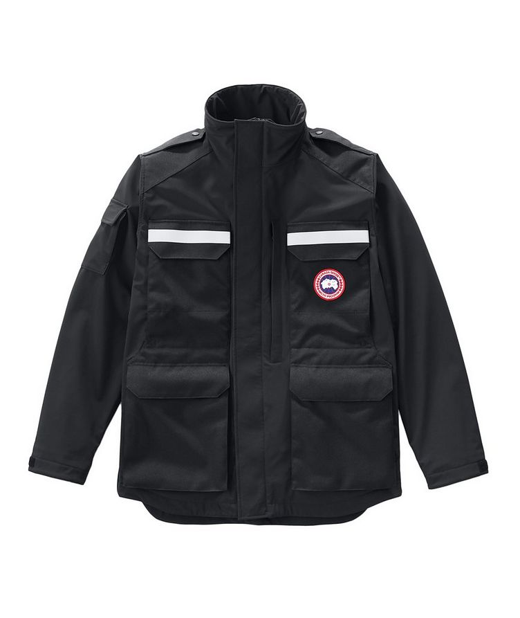 Photojournalist Jacket image 0