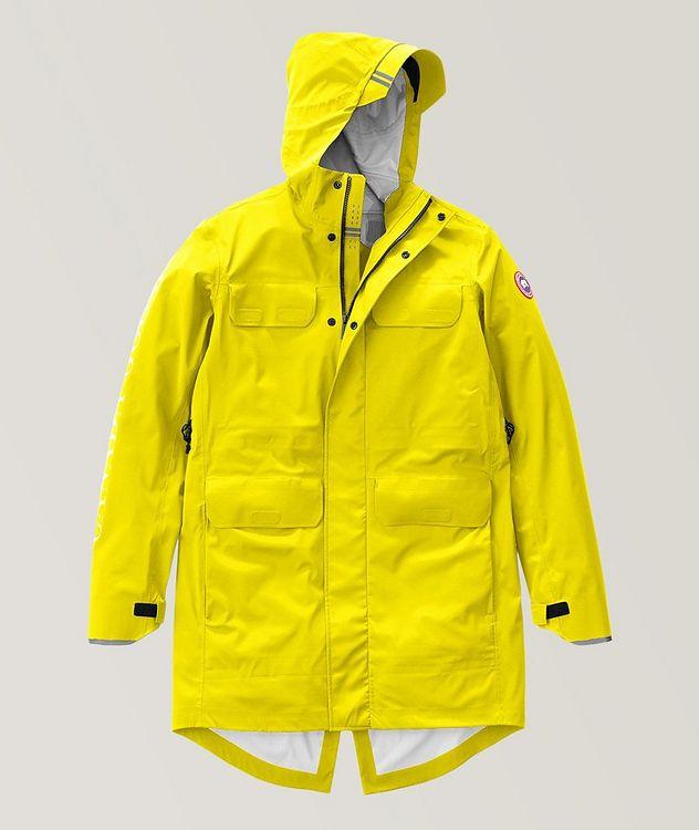 Waterproof Seawolf Jacket picture 1