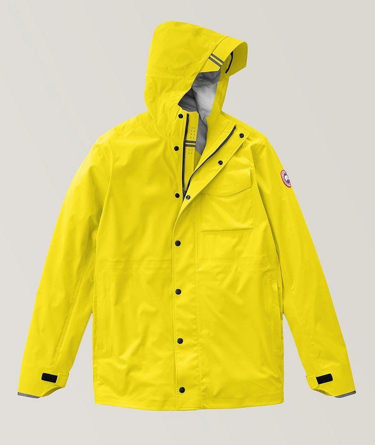 Water-Repellent Nanaimo Jacket image 0