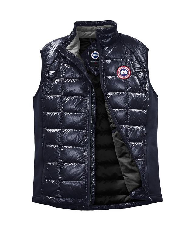 Hybridge Lite Vest picture 1