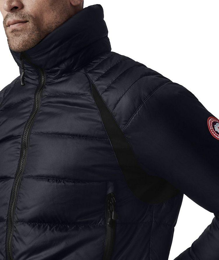 HyBridge Base Jacket image 4