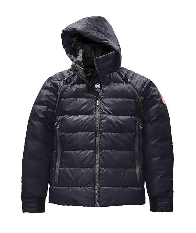 HyBridge Base Jacket picture 1